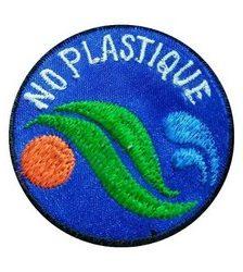 noplastique.de