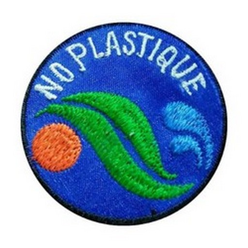 Noplastique