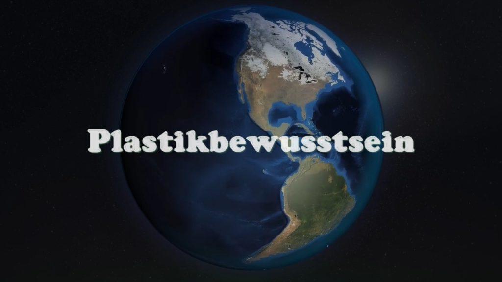 Plastikbewusstsein